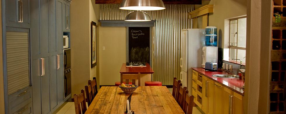 kitchen design pretoria kitchen cupboards kitchen