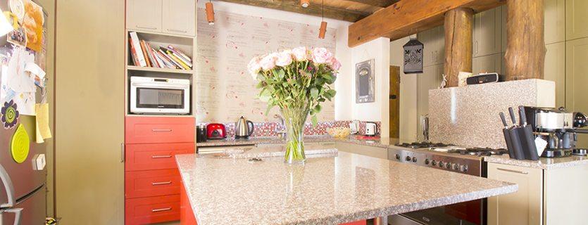 Kitchen unit design for pemier kitchen designs kitchen for Expert kitchen designs