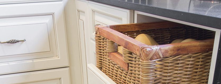 Mixing And Matching Wood Textures For Your Kitchen Cupboards Kitchen Frontiers