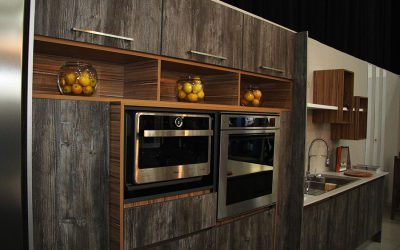 Top 3 Most Popular Kitchen Cupboard Styles