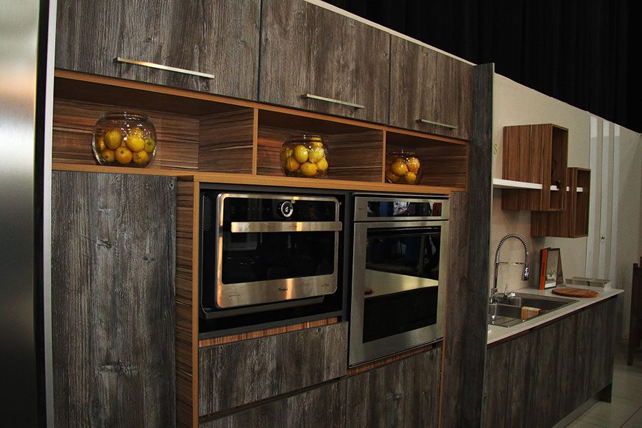 Most Popular Kitchen Styles : Top most popular kitchen cupboard styles frontiers
