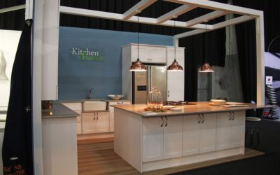 5 Things You Should Know About Kitchen Renovations
