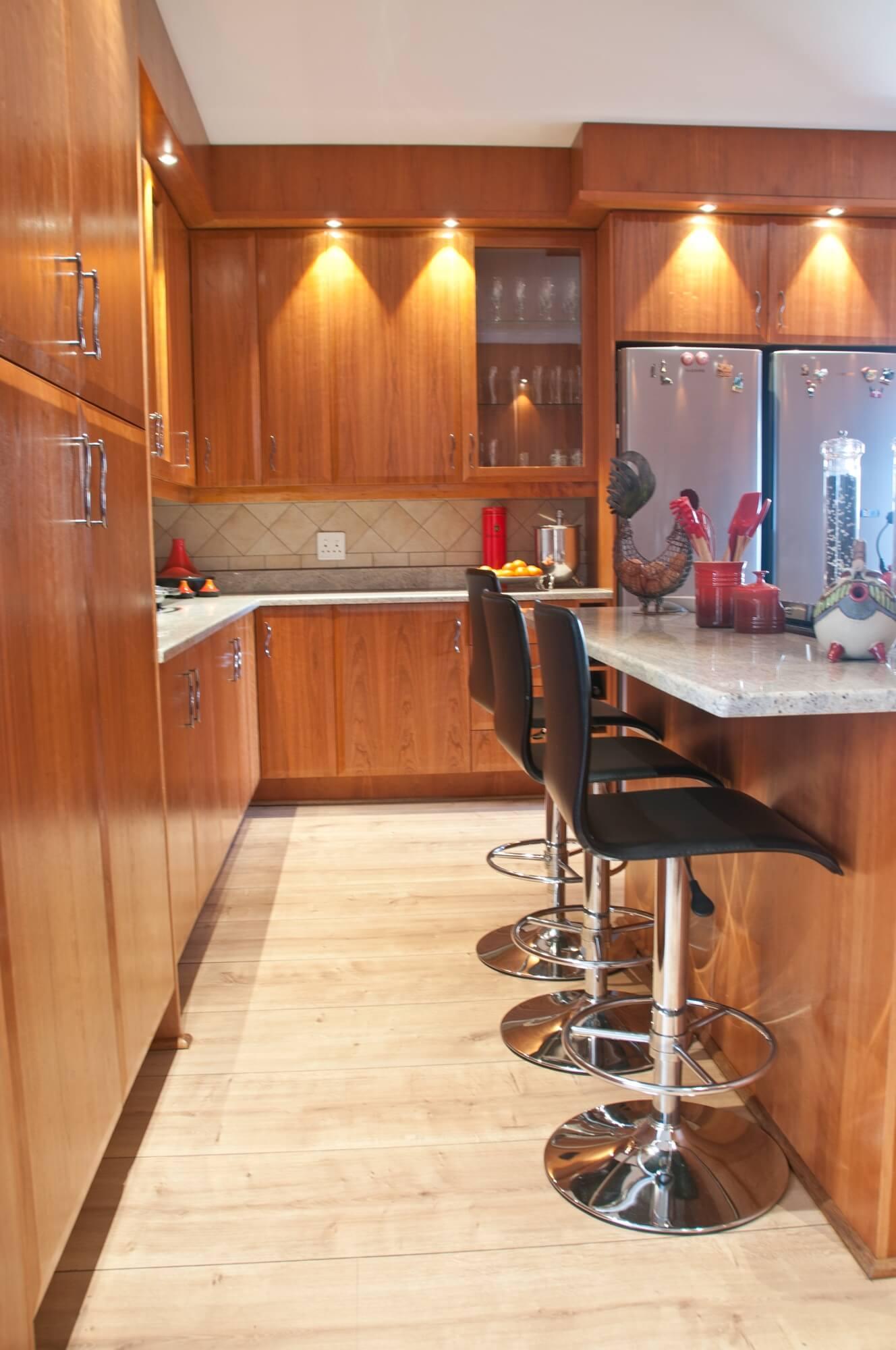 Traditional Kitchen Designs: Kitchen Designs Pretoria