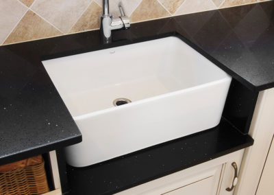 Counter Tops Quartz
